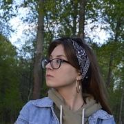 innokwnti's Profile Photo