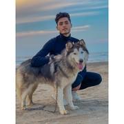 Ahmedazmiii's Profile Photo