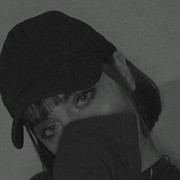 reemsherif167's Profile Photo