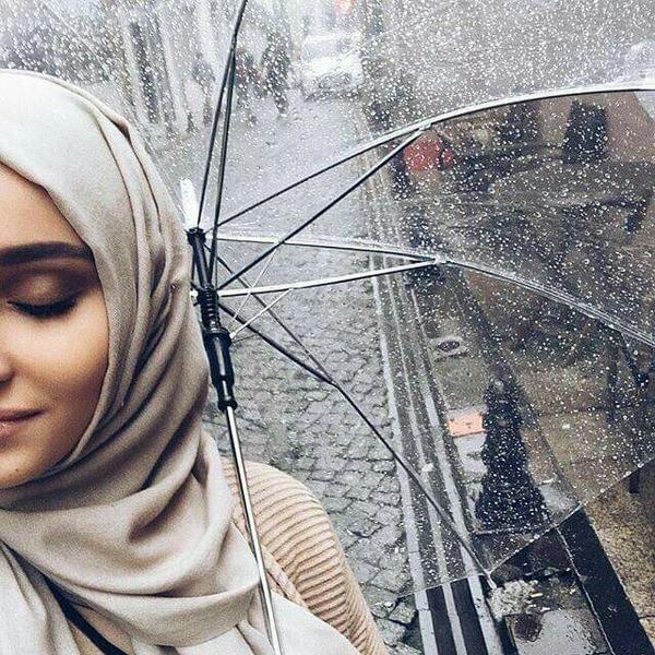 hanaa_msallati's Profile Photo