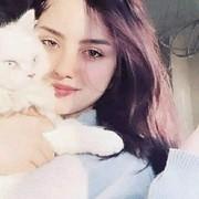 heba_sh94's Profile Photo