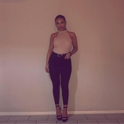 xtinagh's Profile Photo