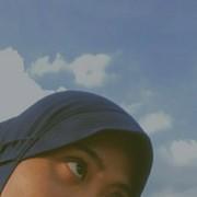 rempeyekudang's Profile Photo