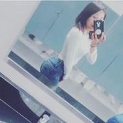 Miri_mace's Profile Photo