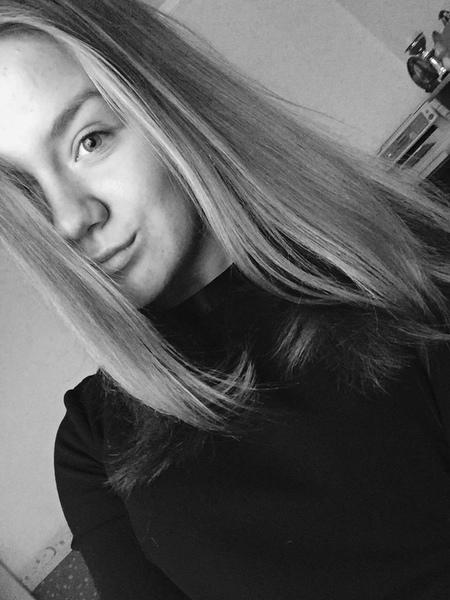 Maria7562's Profile Photo