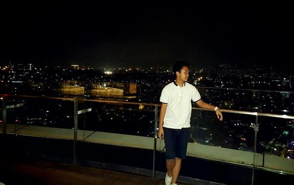 shu_rheza's Profile Photo