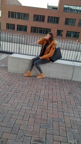 xwi_kix's Profile Photo