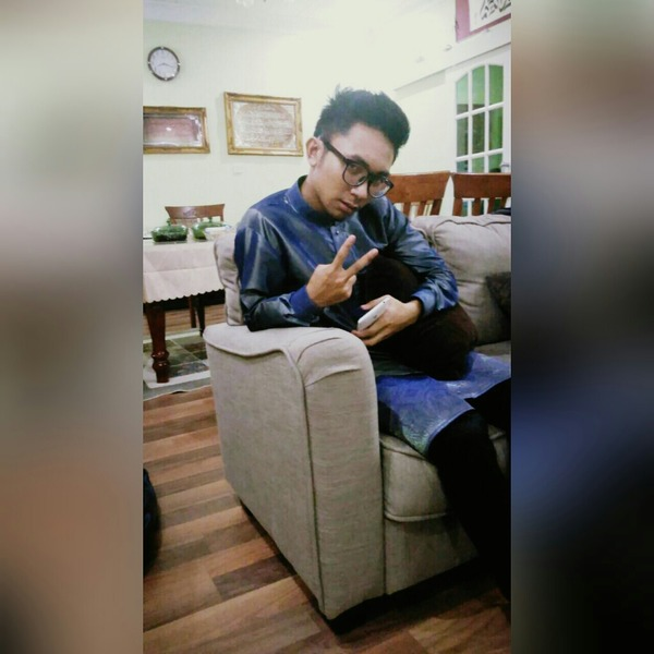 ajkamn_'s Profile Photo