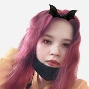 blackfox_k's Profile Photo