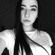 Daria_Klich22's Profile Photo