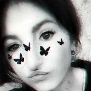 v_honyak's Profile Photo