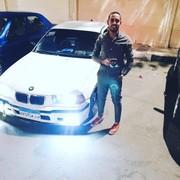 Ahmedbiii's Profile Photo