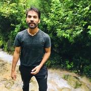 waqark371's Profile Photo