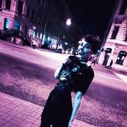 abdulovaasya8694's Profile Photo