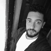 fayez3312's Profile Photo