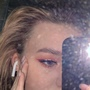 Victoria_NR_'s Profile Photo