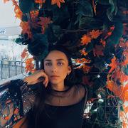 katyaleys's Profile Photo