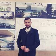 abdalhmedbraikh's Profile Photo