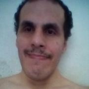 kevincarrasquillo943751's Profile Photo