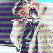 NemoDingens's Profile Photo