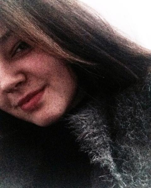 yulyasmulska's Profile Photo