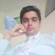 FaisalShafique's Profile Photo