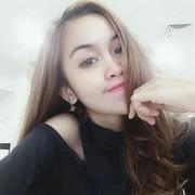 raravalerya's Profile Photo