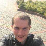 RomanLaboikoGroup's Profile Photo