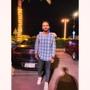 AhmedElsayed647's Profile Photo