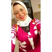 dohaosama_'s Profile Photo