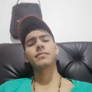 AndresChiquiito's Profile Photo