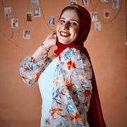 MeroMarmar863's Profile Photo
