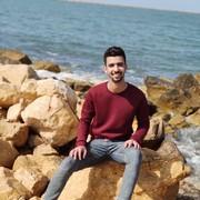 omar___omran's Profile Photo