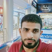 alshrkawy175's Profile Photo