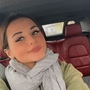 erza__byt's Profile Photo