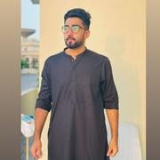 arslantariq583's Profile Photo