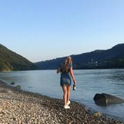 xlinx_chr's Profile Photo