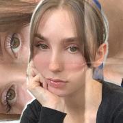 LeaIragne165's Profile Photo