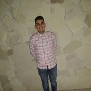 marta_garcia_14's Profile Photo
