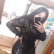 itzileonrizo's Profile Photo