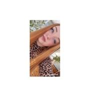 levxsa11's Profile Photo