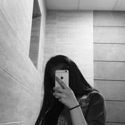 nrmn_sfr's Profile Photo