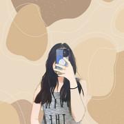 hangnapie's Profile Photo
