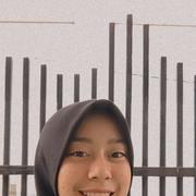 fridatwina_nurika's Profile Photo