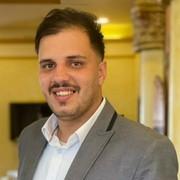 AnasRahahleh's Profile Photo