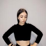 yankova_is's Profile Photo