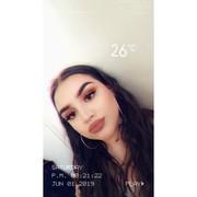 azraaybk's Profile Photo