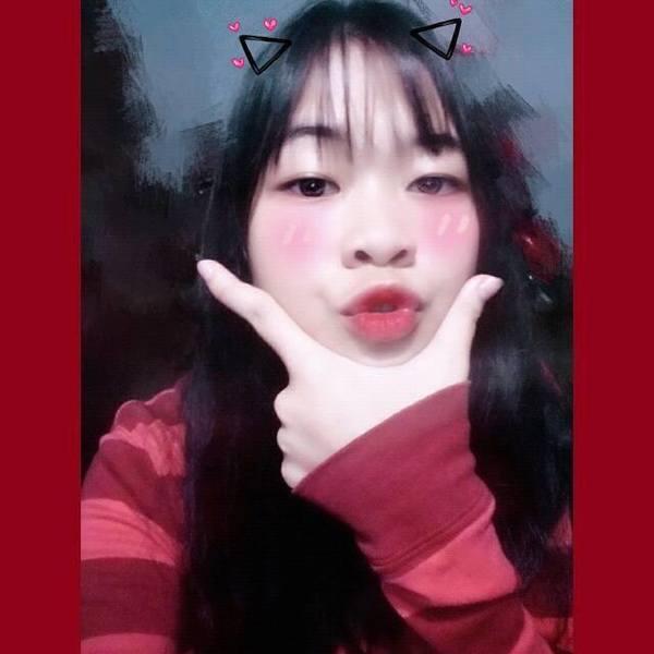 junsaehwa's Profile Photo