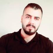 BasilSaed394's Profile Photo