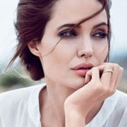 MaYa_ArDa's Profile Photo